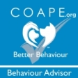 coape behaviourist macclesfield cheshire cat behaviour